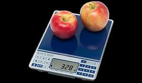 online MEDION® Digitale Diätküchenwaage MD 12610 vsk frei
