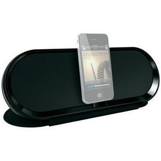 Philips DS7600 - iPod/iPhone(3G, 3GS, 4) Dockingstation für 31,59 € @Redcoon