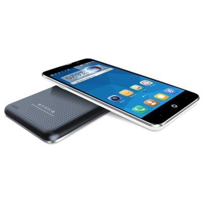 """""""UMI C1"""" 1.3GHZ Quad Core, Dual SIM, 5.5 Zoll 1280*720 IPS, 1GB Ram, 16GB Rom, 13 MP-Kamera mit Sony-Sensor, Android 4.4.2"""