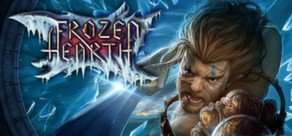 [Steam] Indiegala FROZEN HEARTH