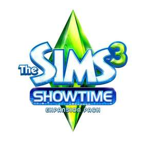 Sims 3 Add-on SHOWTIME bei MMOGA