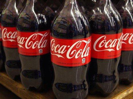 """[LOKAL: Kassel] 2 Liter Coca Cola in PET Flasche bei """"R&B Becker"""""""
