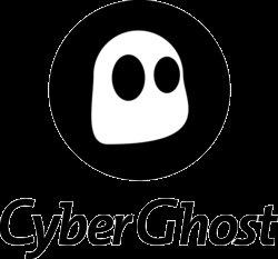 Cyberghost 12 Monate für Lau
