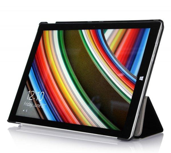 1. brauchbares Smartcover für Surface Pro 3 ab 12,95 Prime sonst 13,98 !!!