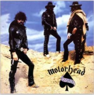 GooglePlay: Motörhead: Ace of Spades für 1,99