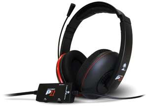 Turtle Beach Ear Force P11 für 33€ @ebay