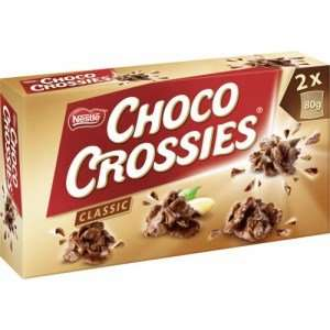 (METRO) alle Sorten 47% günstiger, Choco Crossies/Choclait Chips/After Eight,