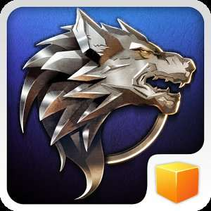 Joe Dever's Lone Wolf (Android/iOS) - Act 1 - Kostenlos