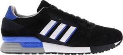 Sneaker adidas ZX630 54,42 € inkl. Versand @SP24