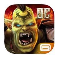Order & Chaos© Online (iOS) Kostenlos