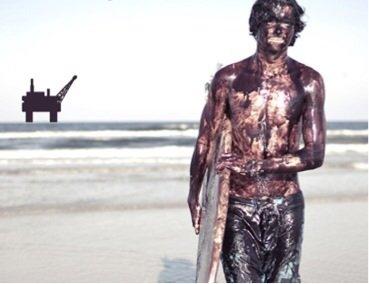 PITSTOP Ölwechsel lohnenswert bei großer Ölmenge
