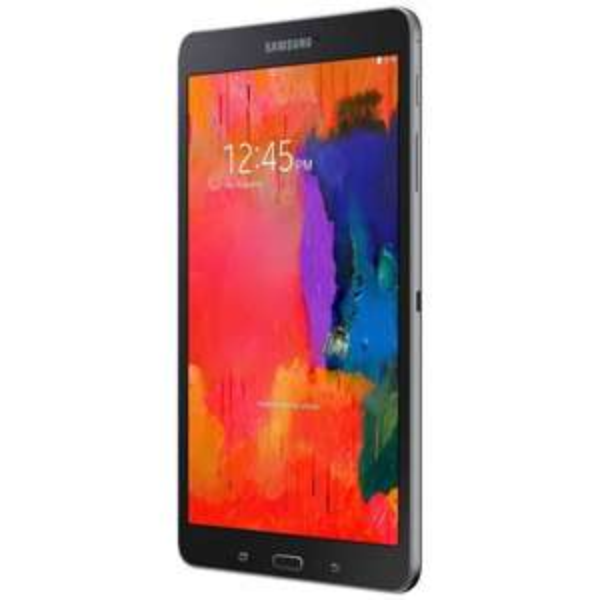 Samsung Galaxy Tabpro 8.4 Ebay (price-guard) neuer Tiefstpreis 239€