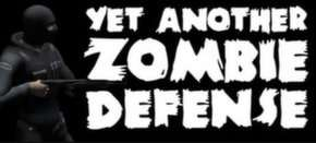 [STEAM] Yet Another Zombie Defense (66% reduziert)
