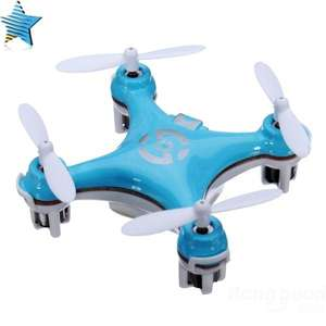 Cheerson CX-10 Mini Quadrocopter