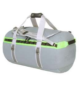 The North Face Base Camp Duffel M SE - Reisetasche