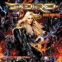[Free MP3] Doro - Raise your fist in the air (statt 0,99 €)