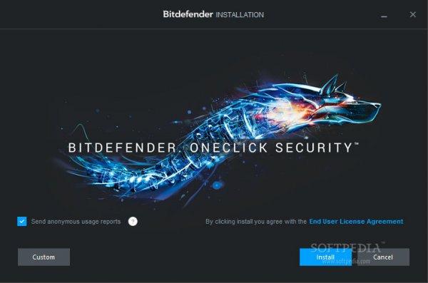 [Free] Bitdefender Internet Security 2015