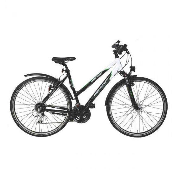 Trekkingrad Pegasus Torino Sport für Damen für 379 € - keine Versandkosten