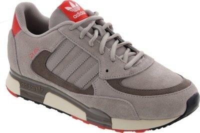 Sneaker adidas ZX850 für 61,42 € inkl. Versand +3% Qipu @SP24
