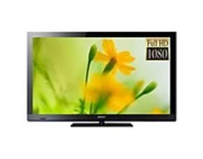 40 Zoll Fernseher Sony KDL-40EX525BAEP für 556 statt 715 Euro (idealo)