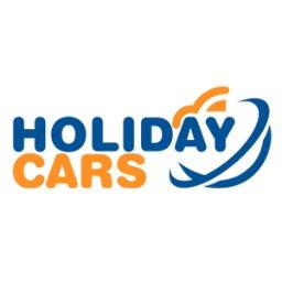 HolidayCars 50€ Gutschein für 19€ @Groupon