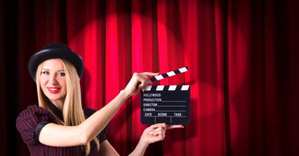 2 Cinestar-Gutscheine für 14 € bei Travador
