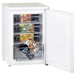 Exquisit GS 80 1 A++ Gefrierschrank 149€ @RedCoon