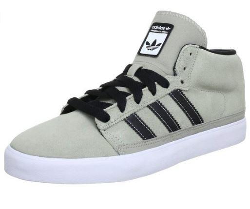 adidas Originals RAYADO MID Herren Leder Sneaker (s.Beschreibung !)