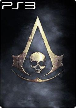 Assassin's Creed 4: Black Flag - Skull Edition (PS3/Xbox360) für 29,95€ @Coolshop