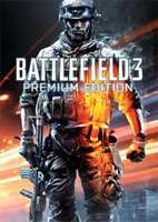 Battlefield 3™ Premium Edition für 8,99€ @Origin