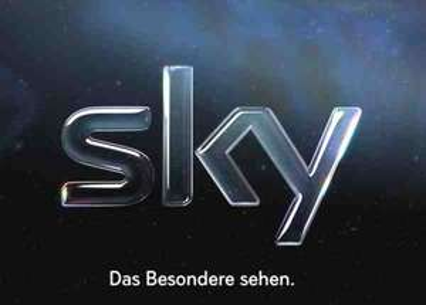 [Lokal Gladbach] Sky Welt + Bundesliga + Fan Reciver + Aktuelles BuLi Trikot 19,90€ mtl.