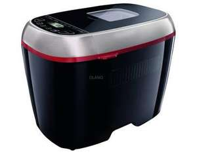 MEINPAKET -> Philips Brotbackautomat HD 9040  für 84,21 € inkl. VK statt UVP 179 €