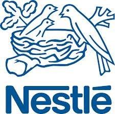 [Lokal Frankfurt] Good Art, Good Food, Good Life: Mit Heinrich Nestlé gratis ins Städel