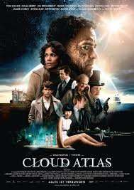 [ARD Mediathek] Cloud Atlas kostenlos downloaden!