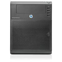 HP Pro Liant N36L Microserver 250GB