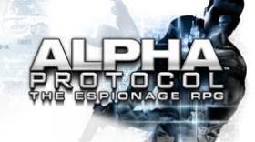 Alpha Protocol @ greenmangaming £4.95 (-75%)