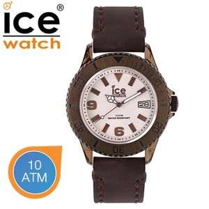 [iBOOD] ICE watch vintage Uhr