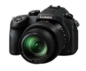 Panasonic DMC-FZ1000 - 732,36 € bei Amazon