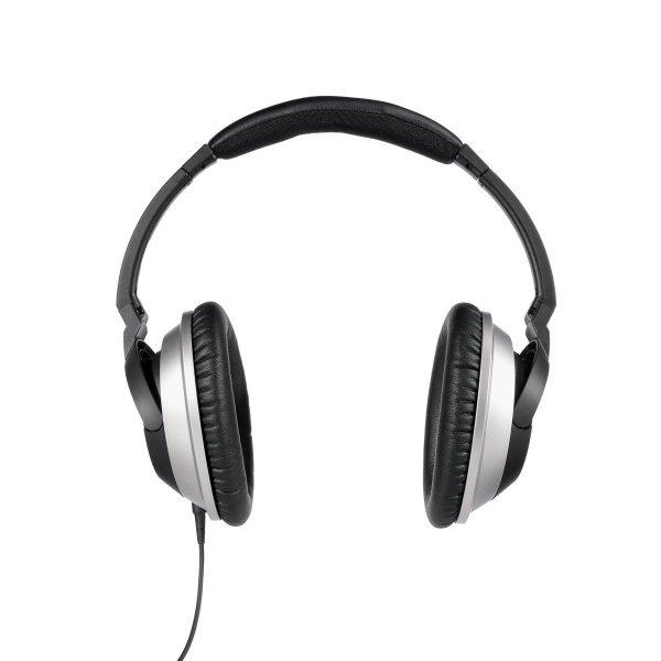 Bose Triport Around-Ear 2