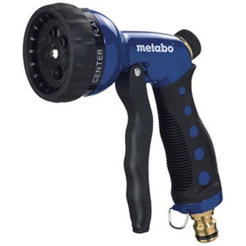 Metabo 903060778 Gartenbrause GB7