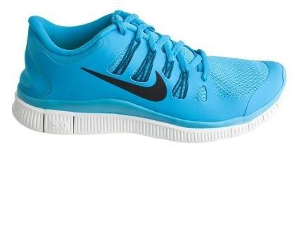 Nike Free Run 5.0 + Sneaker