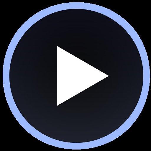 [Android] Poweramp Full Version MusicPlayer für 1,49€ statt 2,99€