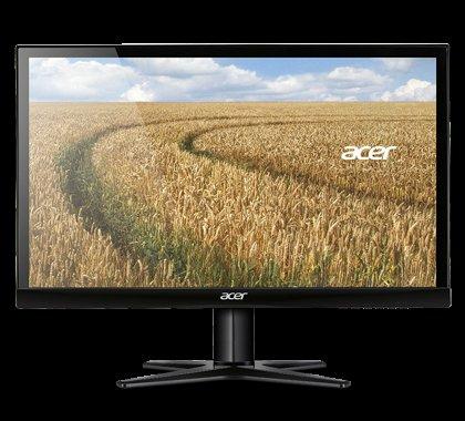 "Acer G227HQLAbid für 99€@NBB - 21,5"" Monitor"