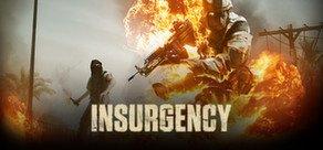 [STEAM] Insurgency dieses Wochenende F2P +50% Rabatt