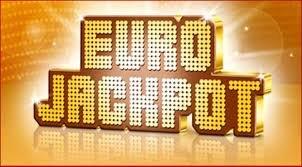 Eurojackpot: 3 Tippfelder spielen nur 1 bezahlen  (Neukunden) - JAXX