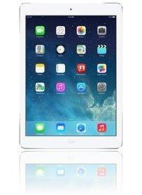 Apple iPad Air Wi-Fi + Cellular 16GB + CombiCard Data Comfort M Basic 2000MB
