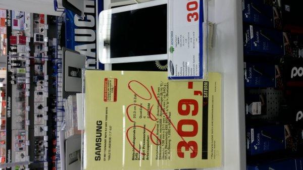 (Saturn BS) Samsung Note 8.0 Wifi
