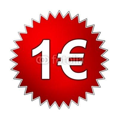 Gadgets und Diverses unter 1 €uro  (Ebay China)