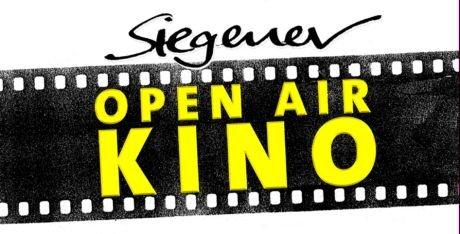 """[Lokal Siegen Open Air Kino] FREIER Eintritt für Studierende am 14.08. zu """"Tanz der Vampire"""""""
