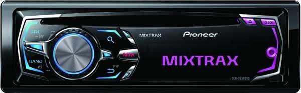 [Conrad.de] Autoradio Pioneer DEH-7500SD, Idealo.de ab 125,11€